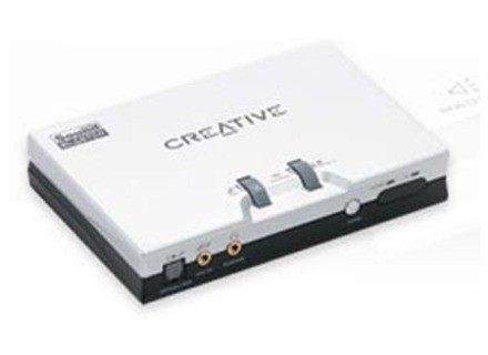 creative sound blaster 5.1 sb0680 driver windows 7