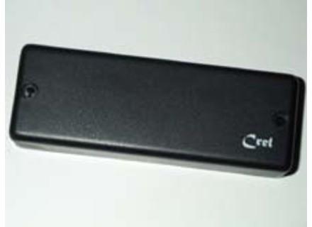 Crel DB52