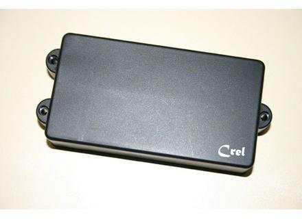 Crel MM42