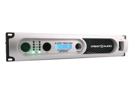Crest Audio E-Lite 3000