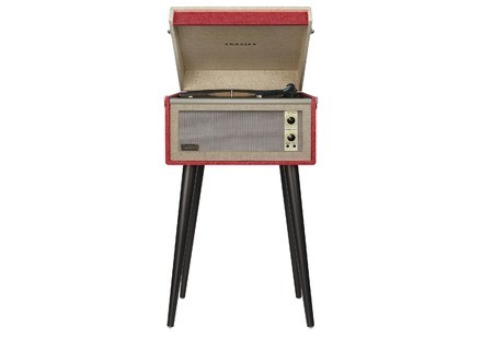 Crosley Radio Bermuda Turntable