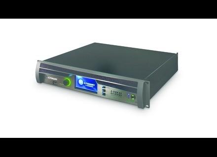 Crown I-Tech HD4