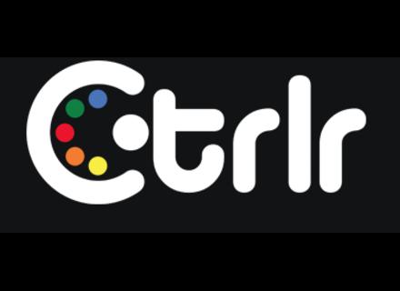 Ctrlr 6.0.4