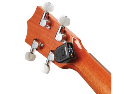 D'Addario Micro Clip Free Tuner