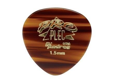 D'Andrea Pro Plec 385 Shape