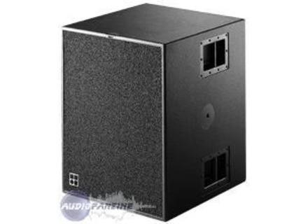 d&b audiotechnik C7-Sub