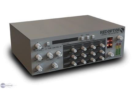 D16 Group Redoptor