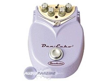 Danelectro DE-1 Dan-Echo