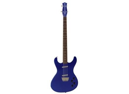 Danelectro DHD4BL - Metallic Blue