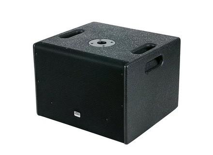 DAP-Audio DRX-10B