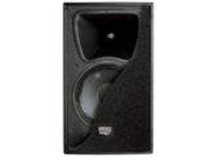 DAP-Audio rw-12