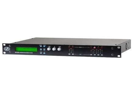 DAS DSP-2040