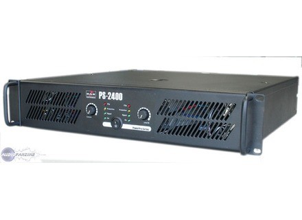 DAS PS-2400