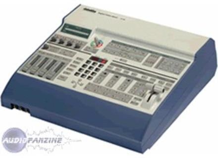 datavideo SE-800