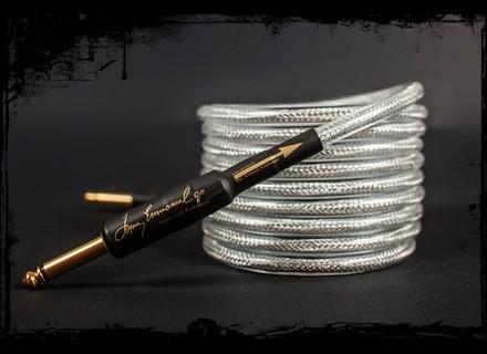 David Laboga Tommy Emmanuel Cables