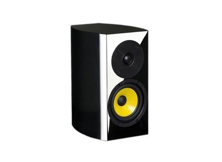 Davis Acoustics Dufy HD