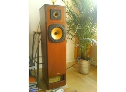 Davis Acoustics KIT KLARENCE