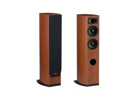 Davis Acoustics Stentaure LE