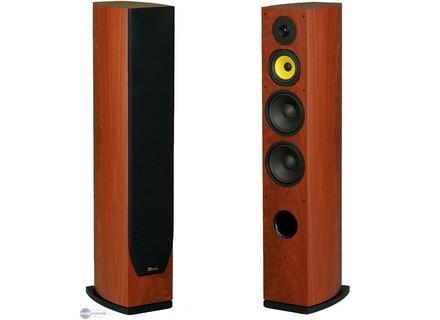 Davis Acoustics Vinci 2