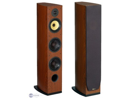 Davis Acoustics VINCI