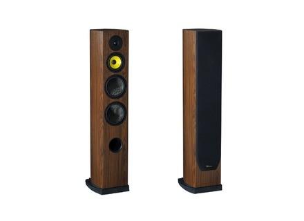 Davis Acoustics Vinci HD