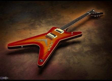 Dean Guitars '79 Series ML