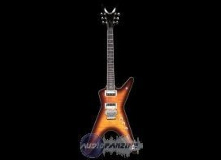 Dean Guitars '79 Series ML F