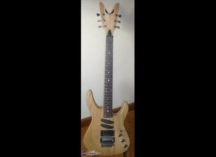 Dean Guitars ACXL