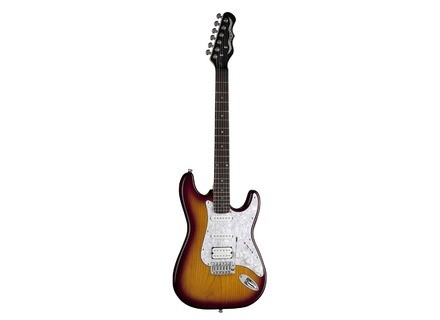 Dean Guitars Avalanche