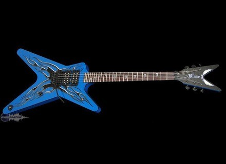 Dean Guitars Blaze ML
