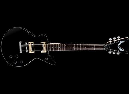 Dean Guitars Cadillac