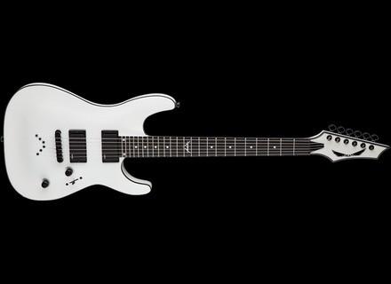 Dean Guitars Custom