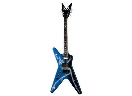 Dean Guitars Dimebag Dean From Hell CFH Lefty