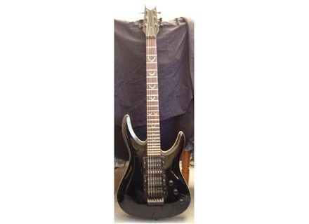 Dean Guitars DS-91