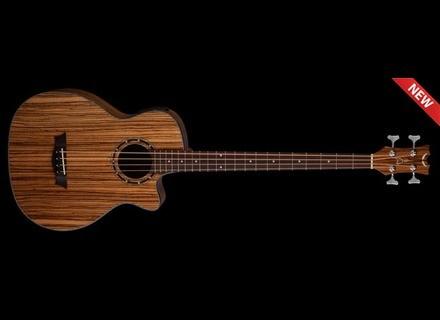 Dean Guitars EAB