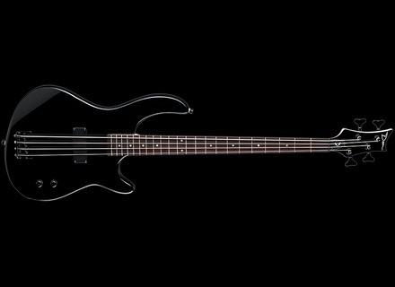 Dean Guitars Edge