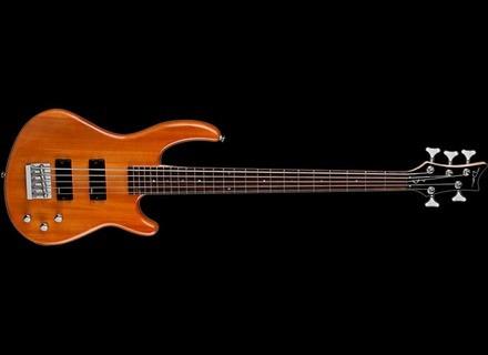 Dean Guitars Edge 1-5