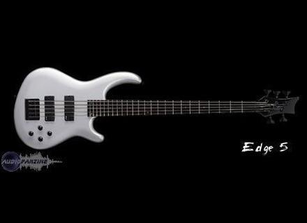 Dean Guitars Edge 5