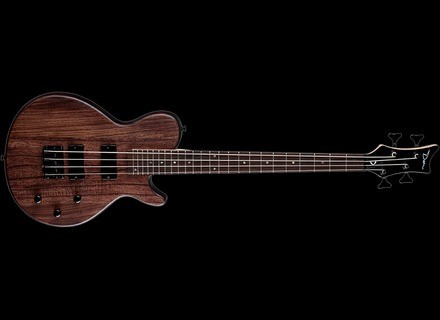 Dean Guitars Evo XM Bass