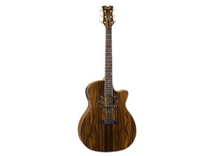 Dean Guitars Exotica