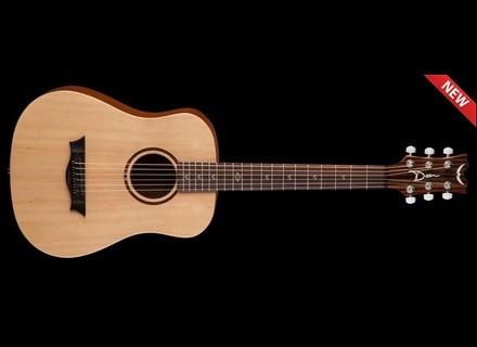 Dean Guitars Flight