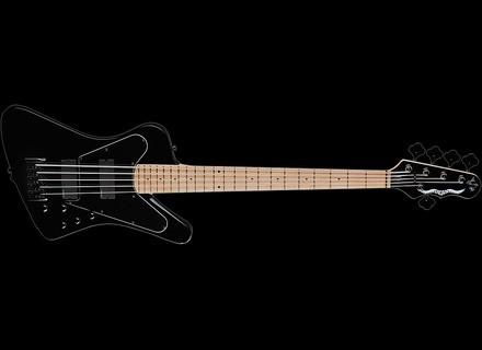 Dean Guitars John Entwistle Hybrid 5-String