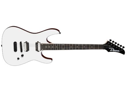 Dean Guitars MD 24
