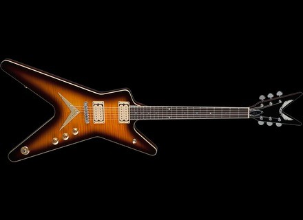 Dean Guitars ML