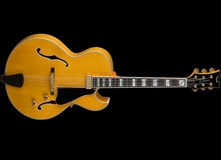 Dean Guitars Palomino Series