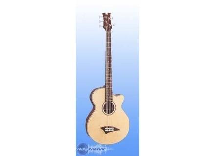 Dean Guitars Performer BCE 5