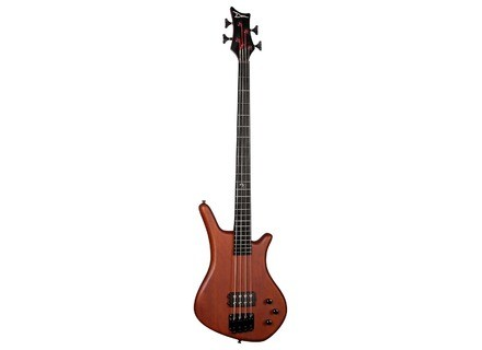 Dean Guitars Sledge Hammer 4
