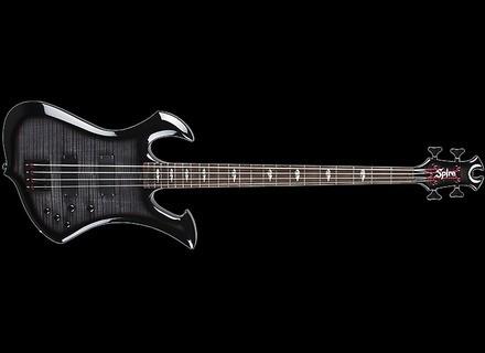 Dean Guitars Spire