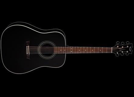 Dean Guitars St. Augustine Solid Top