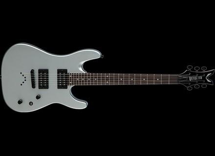 Dean Guitars Vendetta XM